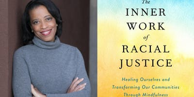 Rhonda Magee: The Inner Work of Racial Justice