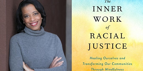 Rhonda Magee: The Inner Work of Racial Justice tickets