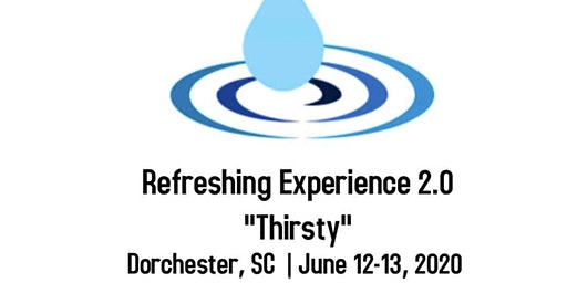 The Refreshing Experience 2.0
