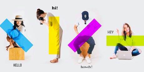 Karratha Social Co + Juiciest 2020 Launch tickets