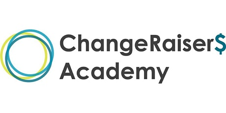 ChangeRaiser$ Academy Holiday Happy Hour tickets