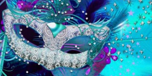S.O.A.R. First Annual Youth Masquerade  Gala