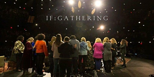IF: Gathering Lauderdale County