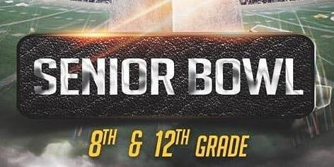 Big South Classic Senior Bowl