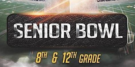 Big South Classic Senior Bowl