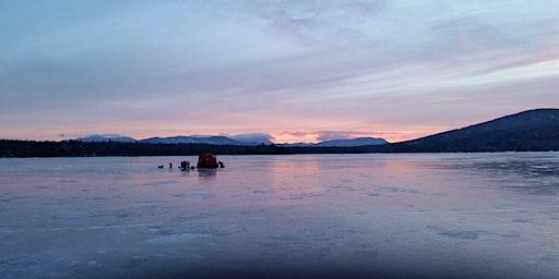 13th Annual Moosehead Lake Togue Derby - 2020