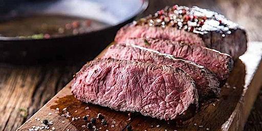 Canadian Meats