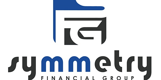 Louisville, KY - Symmetry Financial Group - Corporate Overview
