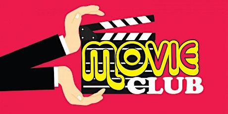 Movie Club : Tanna (M) tickets