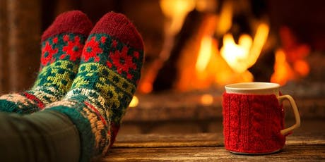 Kaiser Permanente and BMHA Present Mind Health: Shop Talk~ Self Care During the Holidays tickets