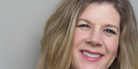 DAR WILLIAMS with Heather Maloney tickets
