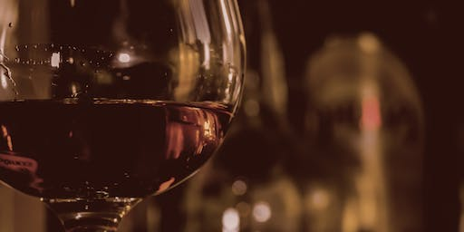Why Cognac is VS, Very Special