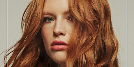 FREYA RIDINGS (UK) tickets