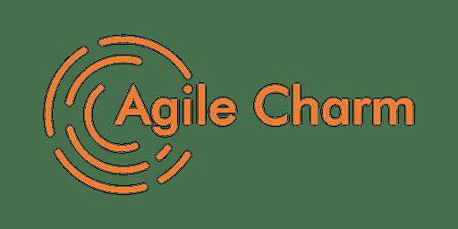 Agile Charm 2020
