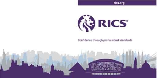 RICS Hong Kong Online Series: Preparing for the Case Study & Final Assessment [MAR 2020]
