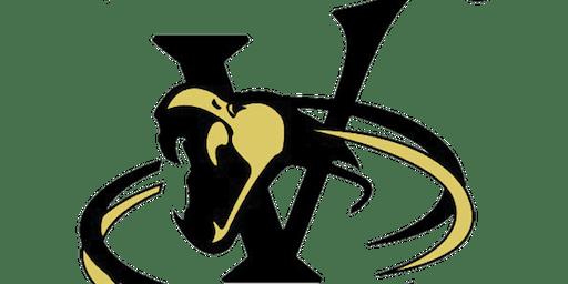 2019 Varsity Football Banquet