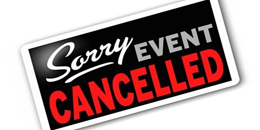 SHOWBOAT Car Show Feb 7th-9th CANCELLED  Hosted By SJClassics.net