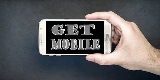 Get Mobile: Get to know your phone