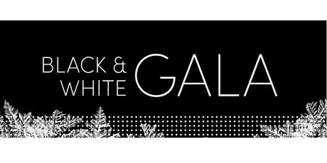 Black & White Gala tickets