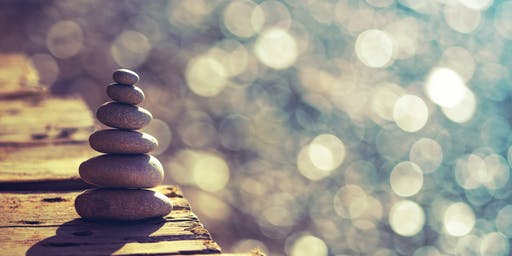 Free  Evening Talk - What is Mindfulness?