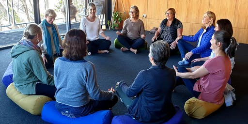 Mountain Yoga and Walk Retreat Weekend 20-22 March 2020