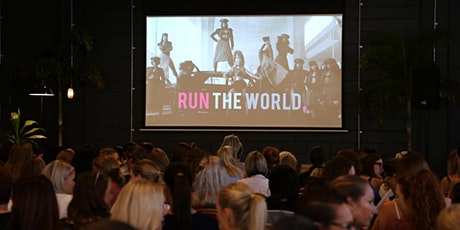 RUN THE WORLD 2020 | BRISBANE tickets