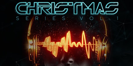 Remembaasia Christmas Vol.1 - Tron Legacy tickets