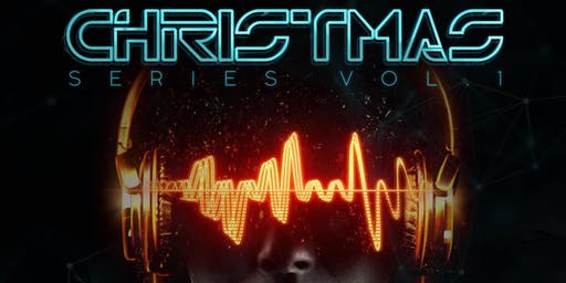 Remembaasia Christmas Vol.1 - Tron Legacy