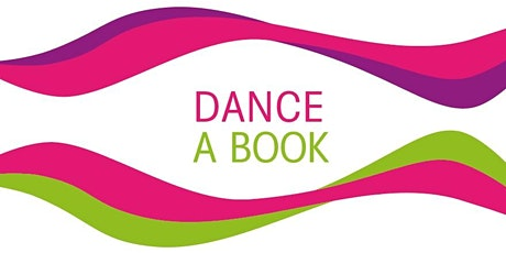 Dance A Book performance​ / workshop tickets