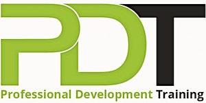 Leadership Development Training Course - 2 days