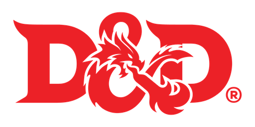Dungeon & Dragons - A Taste of Adventure