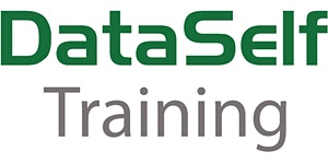 Acumatica VARs: DataSelf Lite Green-Belt Certification...