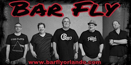 Bar Fly tickets