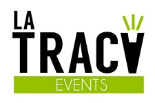 Espectacles La Traca SL logo