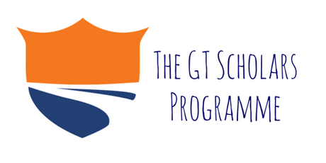 GT Scholars Parent and Pupil Information Session tickets
