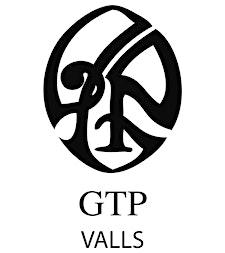 Grup del Teatre Principal logo