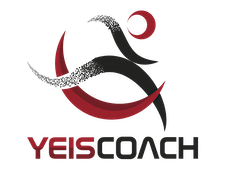 Pierre YEISCOACH logo