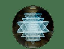 Fondation Internationale Yantra logo