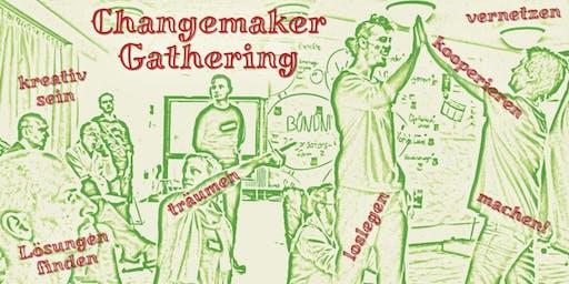 Changemaker Gathering