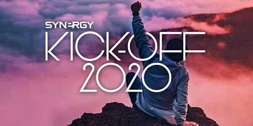 Kick Off Iceland 2020