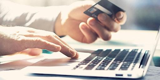 Seminario Gratuito - Come migliorare il tuo ecommerce per aumentare i contatti e fatturare di più (Napoli)