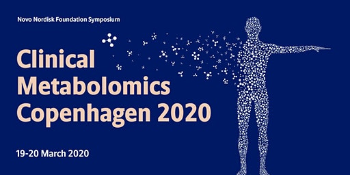 Clinical Metabolomics Copenhagen 2020