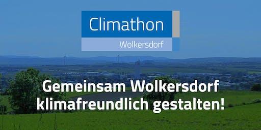 Climathon Follow-Up 10.1.2020