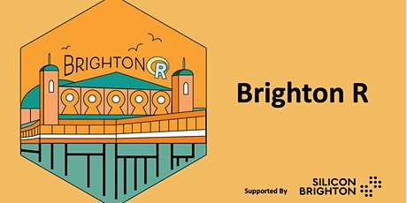 BrightonR tickets