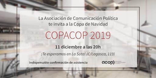 CopACOP
