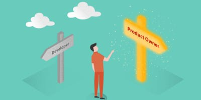 Product Owner (mit Zertifizierung)