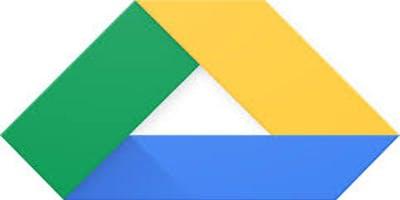 Corso Google Drive  e scrittura condivisa