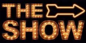 OTTAWA NYE 2020 @ SHOW NIGHTCLUB | THE BIGGEST NEW...