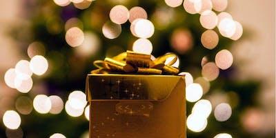 Jingle Buy