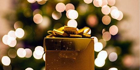Jingle Buy tickets